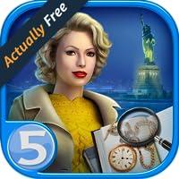 New York Mysteries: Secrets of the Mafia Collector's Edition (Full)