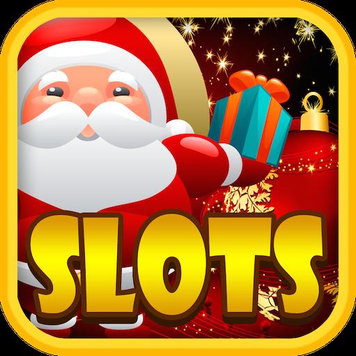Natale casino showdown - all slots nuovo partito a las vegas libero di giocare!