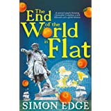 The End of the World is Flat (English Edition)