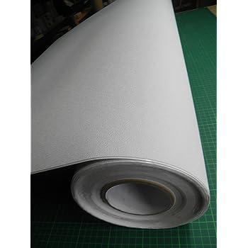 anti rutsch matte folie gepr gt selbstklebend einzelne tafeln gerollt ca 50 cm x 130 cm. Black Bedroom Furniture Sets. Home Design Ideas