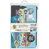 Cinereplicas Hogwarts Kit de papeleria