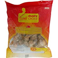 More Choice Spices - Dry Ginger (Saunth), 100g Pouch