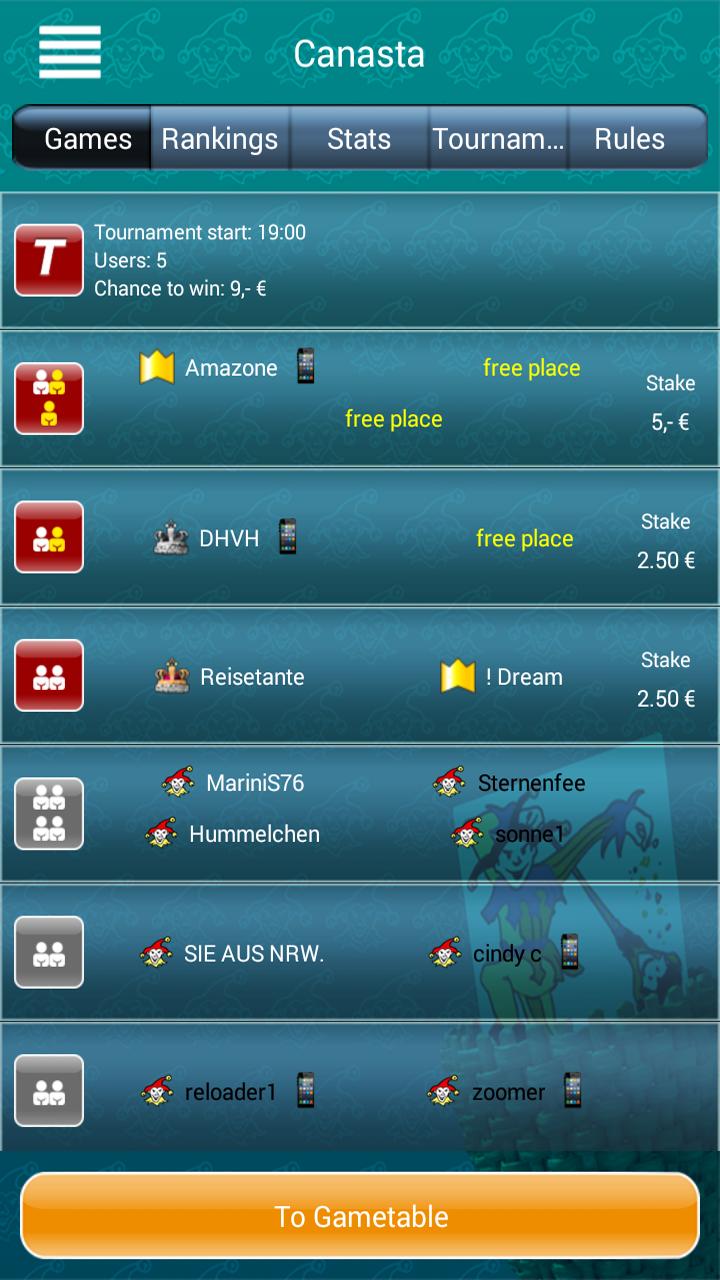 apps online spielen
