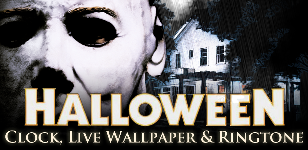 Halloween Live Wallpaper Amazoncouk Appstore For Android