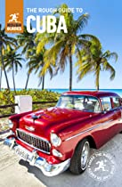DThe Rough Guide to Cuba
