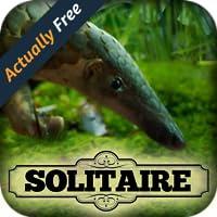 Solitaire: Endangered Wildlife