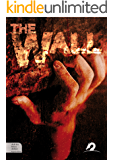 The Wall: Sammelband - Die komplette 1. Staffel