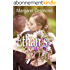 Ethan's Bride: A King's Valley Romance (English Edition)
