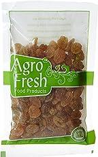 Agro FreshRaisins, 50g