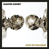 Path of Wellness [Explicit]