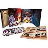 Fairy Tail Final Season Vol.2 - Coffret 6 DVD