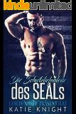 Die Schutzbefohlene des SEALs