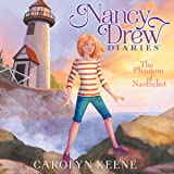 The Phantom of Nantucket: Nancy Drew Diaries, Book 7