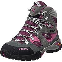 Boreal Siana Sports Shoes