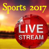 SPORTS LIVE STREMING 2017 ( NEW )