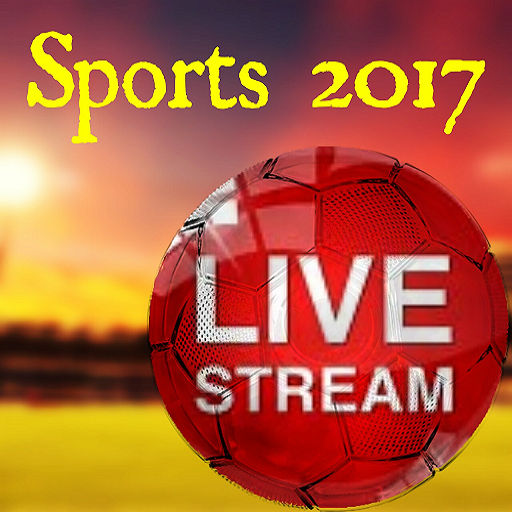 sports-live-streming-2017-new-