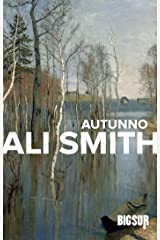 Autunno (BIGSUR) (Italian Edition) Versión Kindle