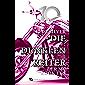 Die dunklen Reiter: Der MC Book 10: Dark Romance