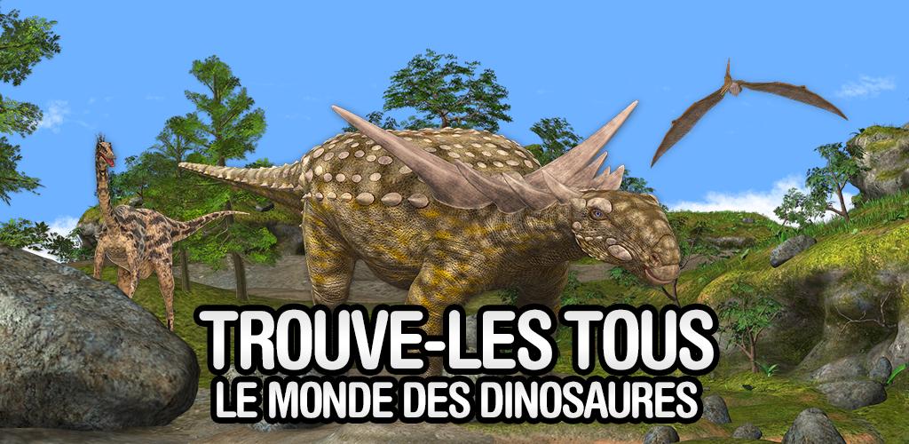 Liste de dinosaures colorier les enfants - Liste de dinosaures ...