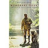 Honorary Tiger