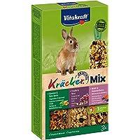 Vitakraft Original Kräcker Mix, 168g