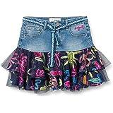 Desigual girls FALD_BOVELACE Skirt