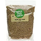 Wholefood Earth Organic Spelt Grain, 1 kg