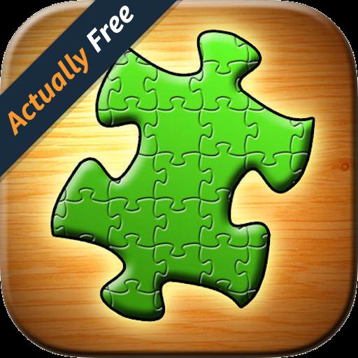 gebrauchte puzzle kaufen