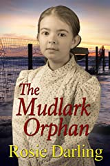 The Mudlark Orphan Kindle Edition