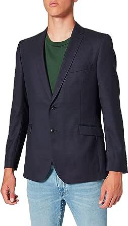 Strellson Men's Suit Jacket