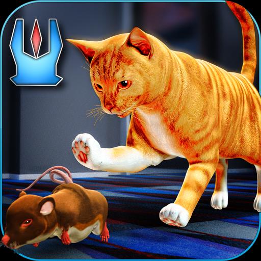 ratte-simulator-2016-katze-gegen-muse-und-rattenpferderennen