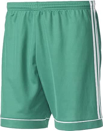 adidas Squad 17 SHO Men's Shorts