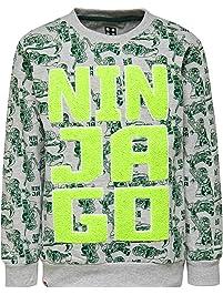 Amazon.de  Sweatshirts - Sweatshirts   Kapuzenpullover  Bekleidung 6bda90e4a2