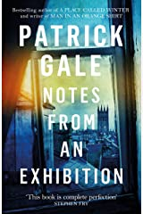 Notes from an Exhibition Kindle Edition