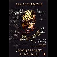 Shakespeare's Language