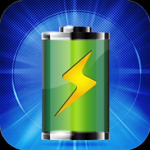 easy-battery-saver
