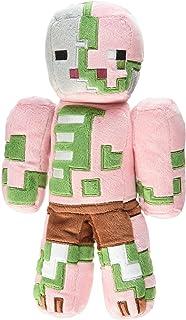 Minecraft Multicolor 5950