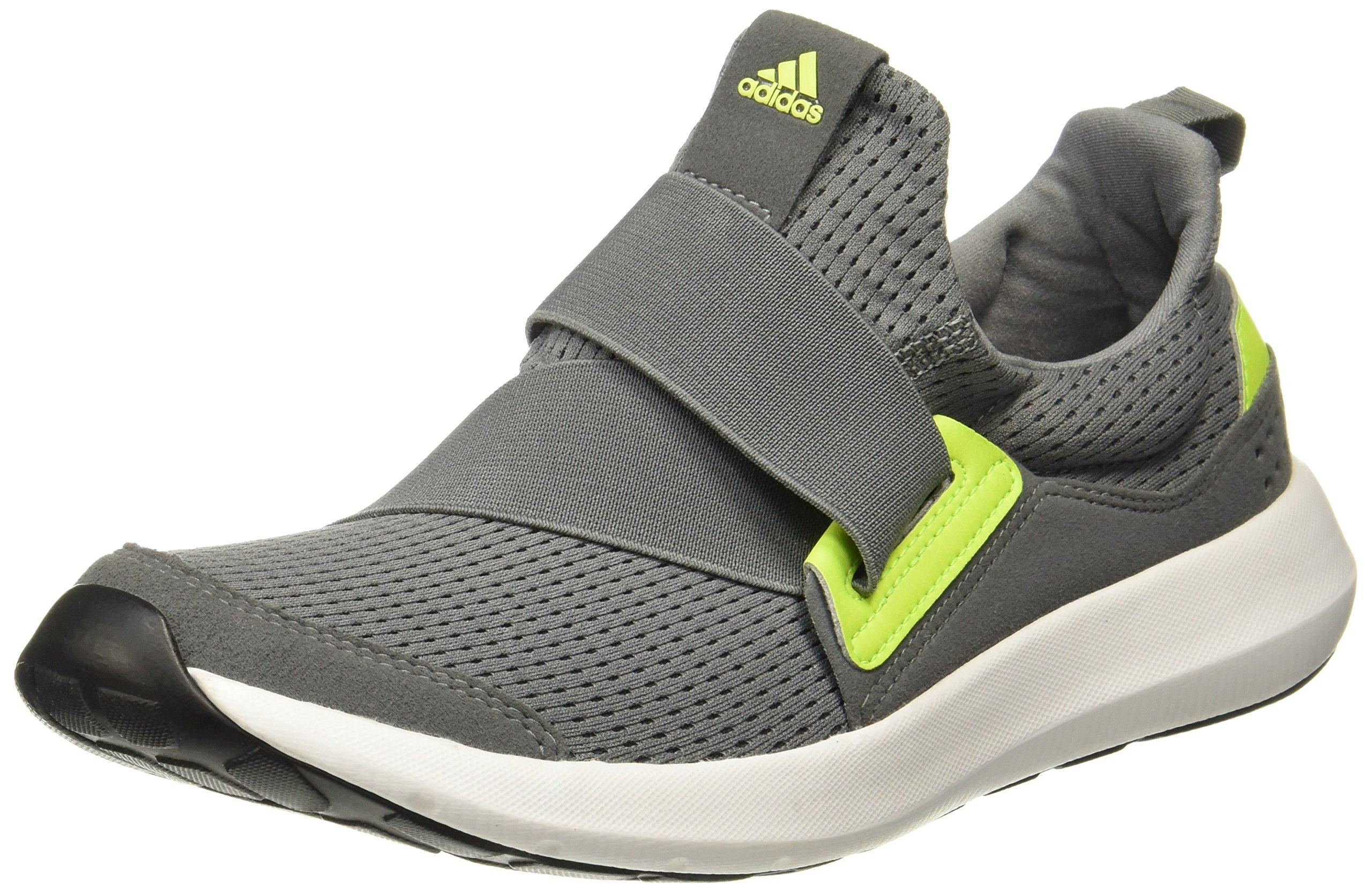 Adidas Men's Kivaro Sl M Running Shoes (Up to 55% OFF)
