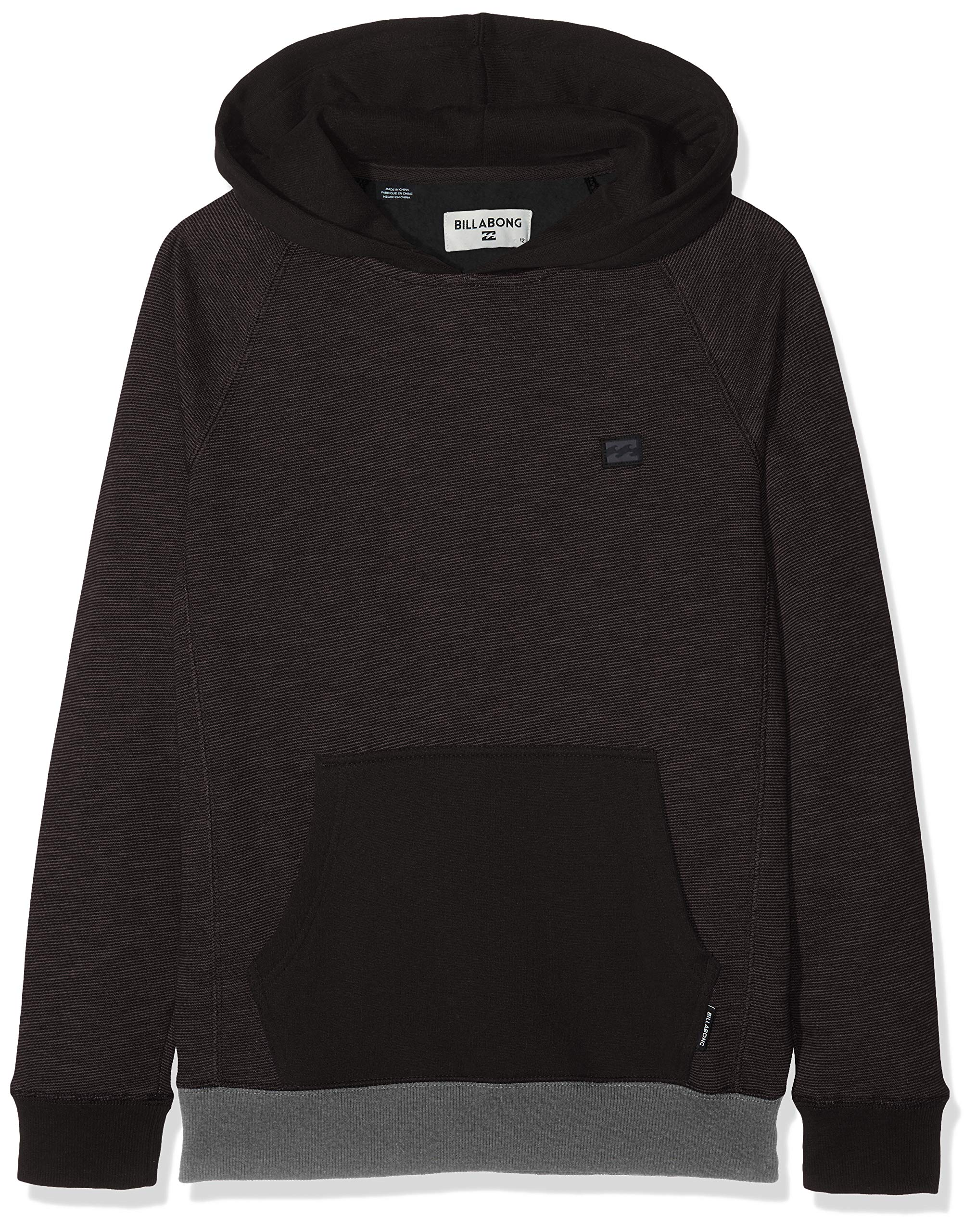 BILLABONG Balance Pullover Boy Jersey Niños