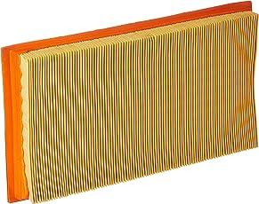 Spark Minda FE-2052UCP Air Filter for Tata Ace, Tata Indica (Old)