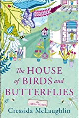 The Dawn Chorus (The House of Birds and Butterflies, Book 1) Kindle Edition