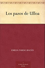 Amazon.es: eBooks Kindle gratis: Tienda Kindle