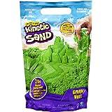 Kinetic Sand Kleuren Zand Groen 907 gr