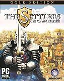 Die Siedler 6: Aufstieg eines Königreichs Gold Edition [PC Code
