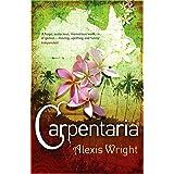 Carpentaria (English Edition)