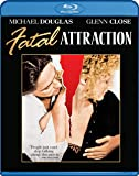 Fatal Attraction [Import anglais]