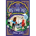 Pages & Co.: The Lost Fairy Tales: 2