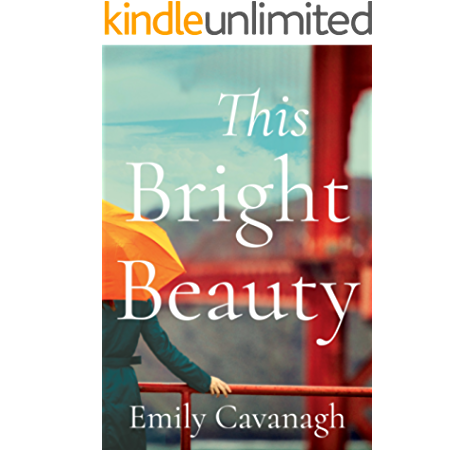 This Bright Beauty Ebook Cavanagh Emily Amazon Co Uk Kindle Store