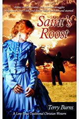 Saint's Roost Kindle Edition