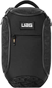 Urban Armor Gear Rucksack Für Laptops Und Tablets Bis Computer Zubehör
